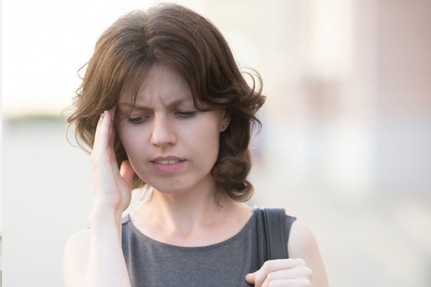 13 Signs Of Hormone Imbalance That Most Women Ignore
