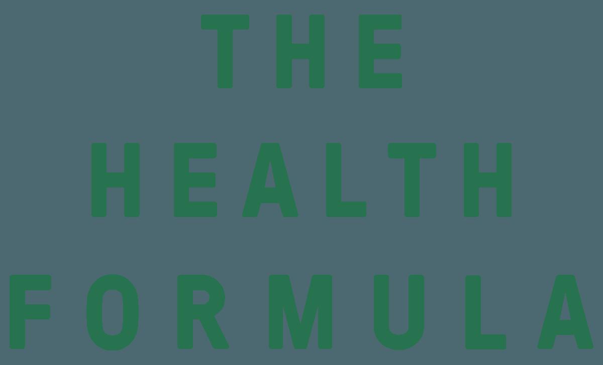 The Wellness & Aesthetic Corner